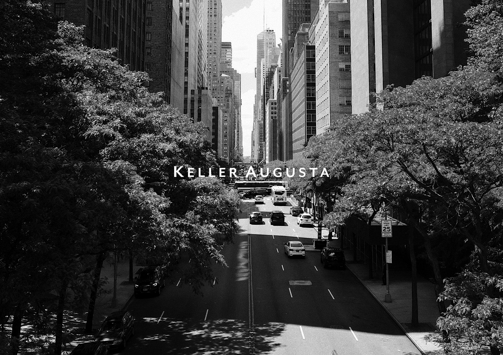 Keller Augusta Partners